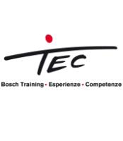 Tec Bosch